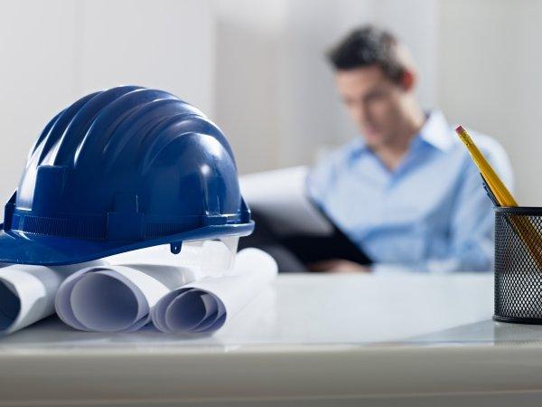 Какие бывают виды анализа и сопровождения строительства