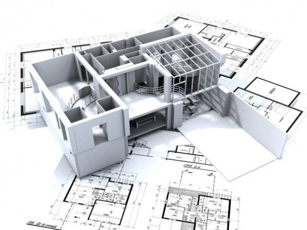 Контроль строительных работ от Промсервис