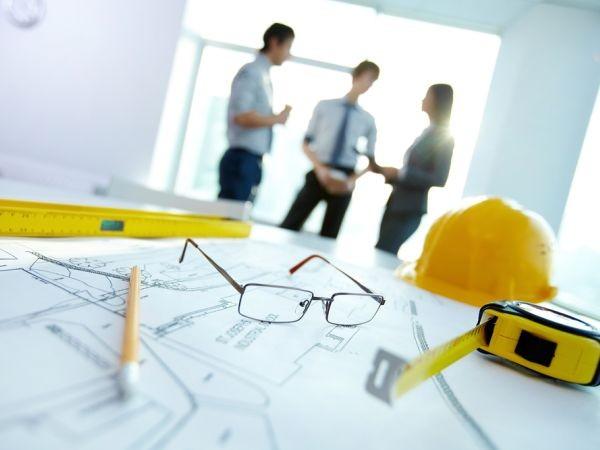 Что делать когда нужен контроль качества строительных работ