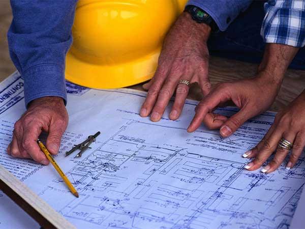 Почему стоит заказать строительный контроль в Промсерис